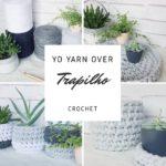 instagram YO Yarn Over 7