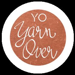 yarnover-logo-cuivre-web-transparent-01